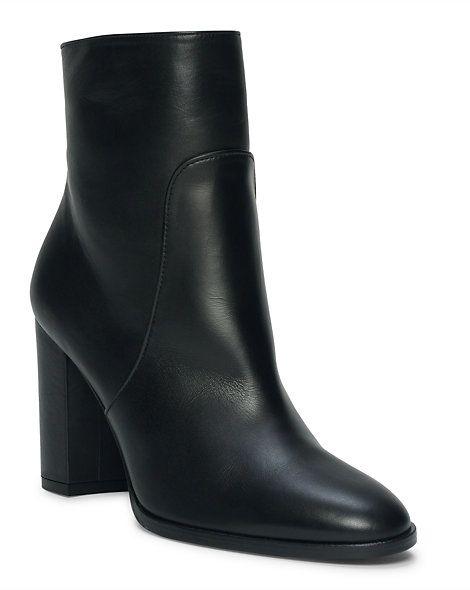 new arrival 8eeac 0808a Dakota Leather Boot - Boots Shoes - RalphLauren.com | Shoes