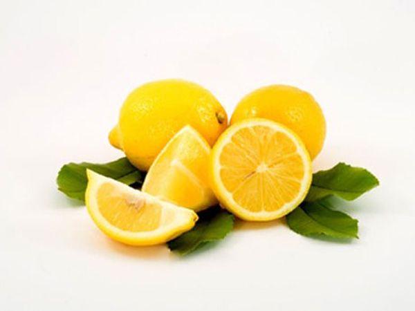 Pour une maison propre 10 astuces pour entretenir sa maison avec du citron entretien et trucs - Astuce maison propre ...