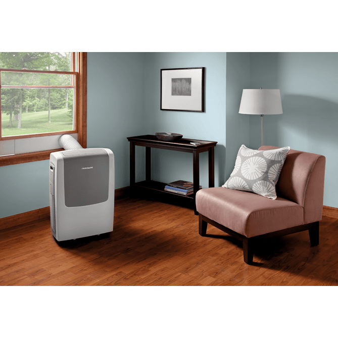 5 Things to Consider When Buying a Portable Air Conditioner | Sylvane