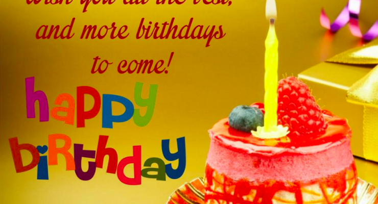 Happy Birthday Wishes Quotes Images For Friends Hindi Shayari Happy Birthday Wishes For A Friend Happy Birthday Wishes Happy Birthday Wishes Quotes