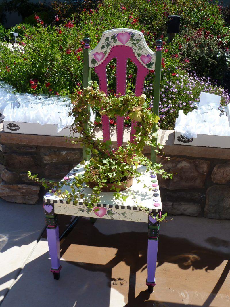 Liebenswert Diy Ideen Garten Ideen Von Entdecken Sie Kreative In Unserer Bildgalerie!