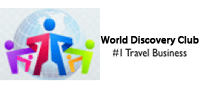 franchise, opportunities, business, Travel Agency Franchises, travel agency franchise, travel agency franchises, travel agencies franchises, travel agency, franchise, franchises, World Discovery Club