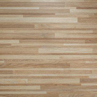 Blat Kuchenny Postforming Biuro Styl Flooring Hardwood Floors Hardwood