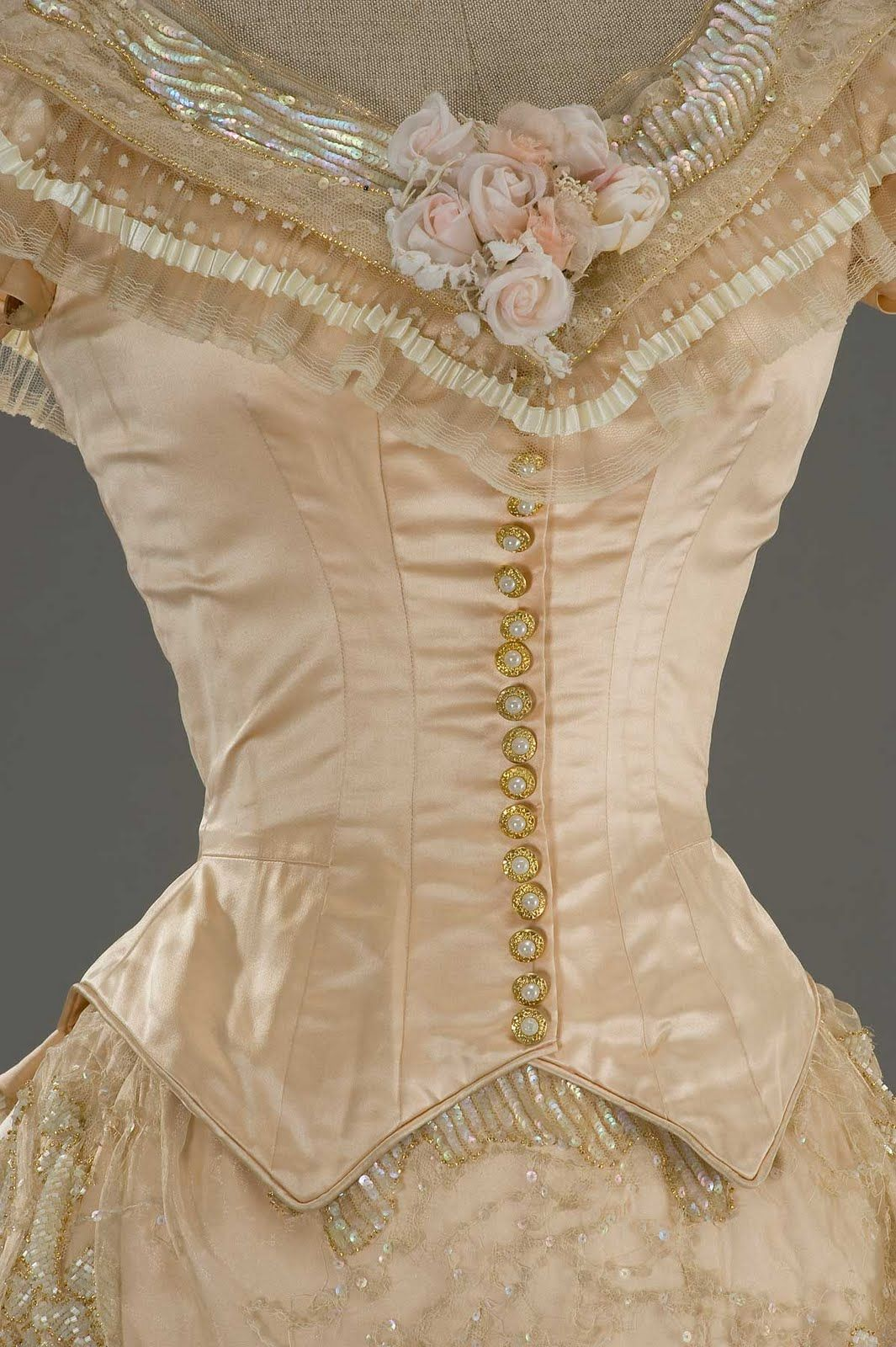 Costume captures mayus ball gown costume ideas victorian