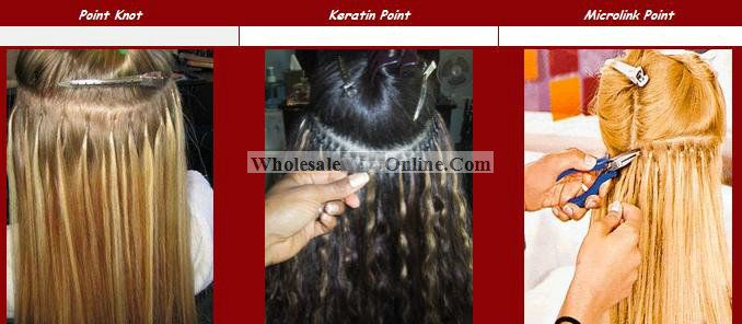 How exactly does a hair weave work make up pinterest hair weaves how exactly does a hair weave work pmusecretfo Images