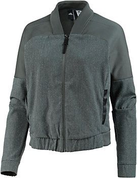 Lt Title Gt Adidas Mix Up Sweatjacke Damen Utility Ivy Im Online Shop Von Sportscheck Kaufen Lt X2f Title Gt Sweatjacke Damen Sportscheck Damen
