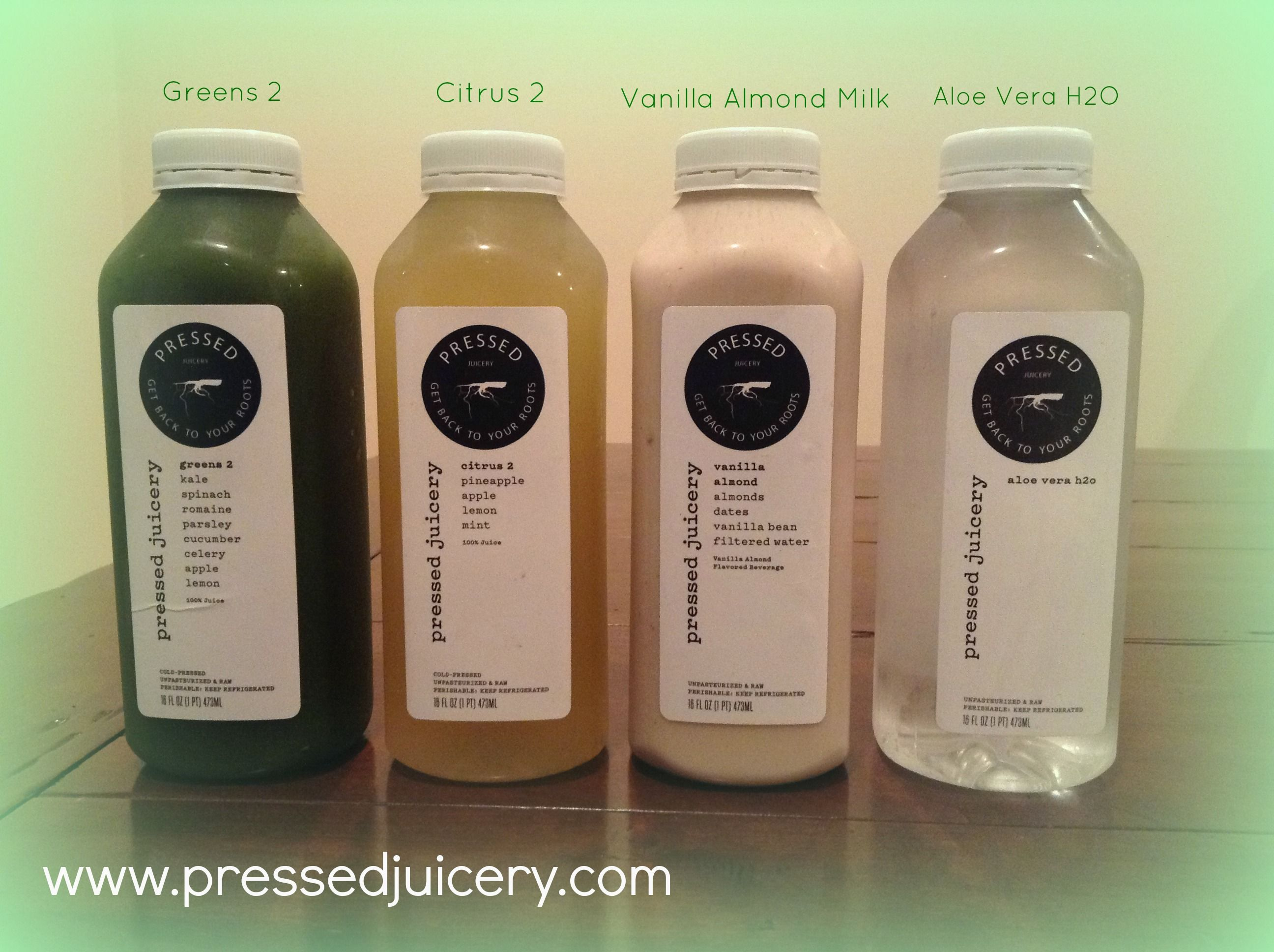 Candaces juice cleanse roomag by candace cameron bure candaces juice cleanse malvernweather Image collections