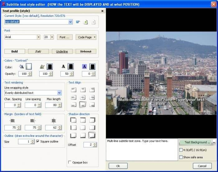 divx plus full version