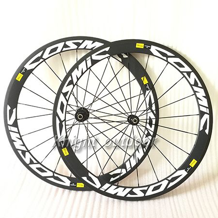 Find More Bicycle Wheel Information About 1 Pair Mavic Cosmic Sl