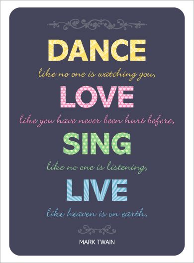 live love dance Searching for the perfect live love dance svg items shop at etsy to find unique and handmade live love dance svg related items directly from our sellers.