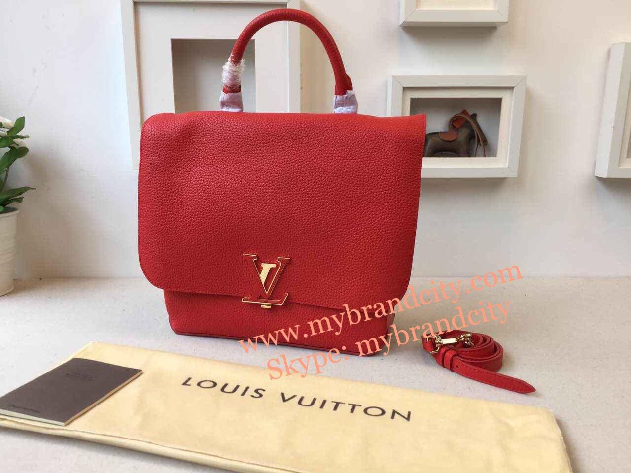 Lv Volta Purse Handbags The Ever Best Quality Replica At Mybrandcity Online