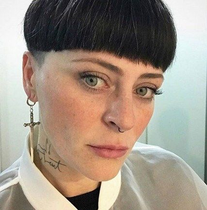 pixie haircuts for 2017 12 10 152453 bowlcuts amp mushrooms 4 4348