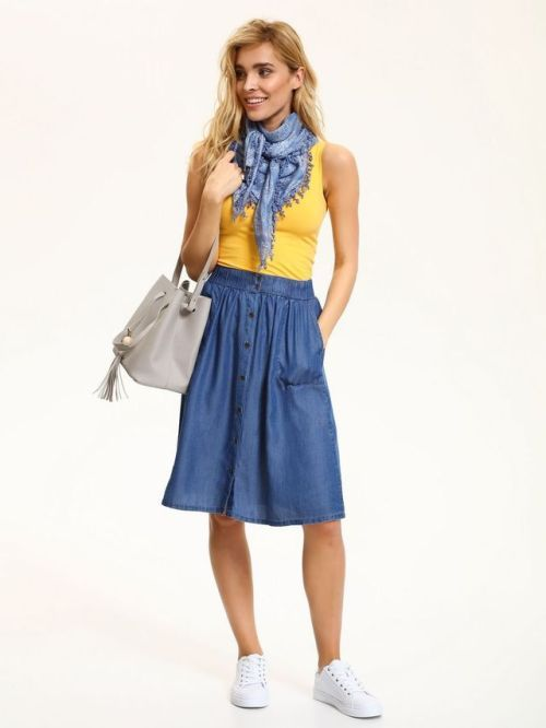 amordeimagenes:  Vestidos o Faldas?