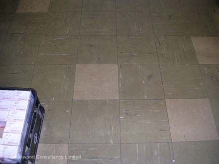 Asbestos Containing Vinyl Floor Tiles (3) | Bowling Lovers | Pinterest