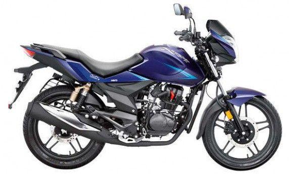 Honda Ki New Bike 2020 Price Design And Review Honda Ki New