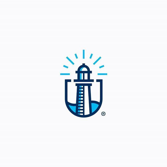 logo inspiration insurance logo by triptic pl hire quality logo