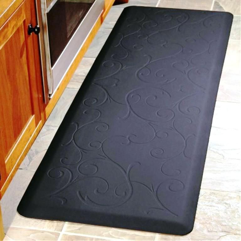 Wellnessmats Antifatigue Kitchen Mats Anti Fatigue Kitchen Mat
