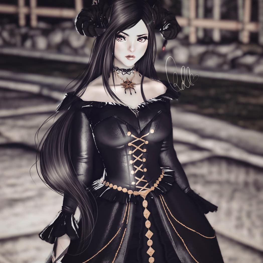 [New] The 10 Best Home Decor (with Pictures) - Dark princess sorry I've been away for a little while! Work work work haha hope all is good in the Instagram world #ffxiv #ff14 #finalfantasy #mmo #mmorpg #finalfantasyxiv #squareenix #se #stormblood #gamergirl #girlgamer #gamergirlsofinstagram #aura #auragirl #miqote #miqotegirl #lala #lalagirl #shiva #shivaserver #beauty #beautiful #girl #ffxiv #mmo #miqote #arealmreborn #ffxivsb #aura #ffxivstormblood #catgirl #ffxivscreenshot