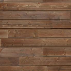 Design Innovations Reclaimed Ship Lap 10 5 Sq Ft Seasoned Wood Shiplap Wall Plank Kit 51006 Wood Shiplap Wall Wall Planks Wall Plank Kits