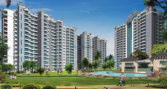 http://www.prateekwisterianoida.com/ Prateek Wisteria Noida is a decent residential venture of Prateek Group which is nestled at Sector 77, NoidaIt is set in a beautiful landscape area with an option of 2 BHK (955 sq. ft.- 1135 sq. ft.), 3 BHK (1385 sq. ft. -1735 sq. ft.) and 4 BHK (2115 sq. ft.).