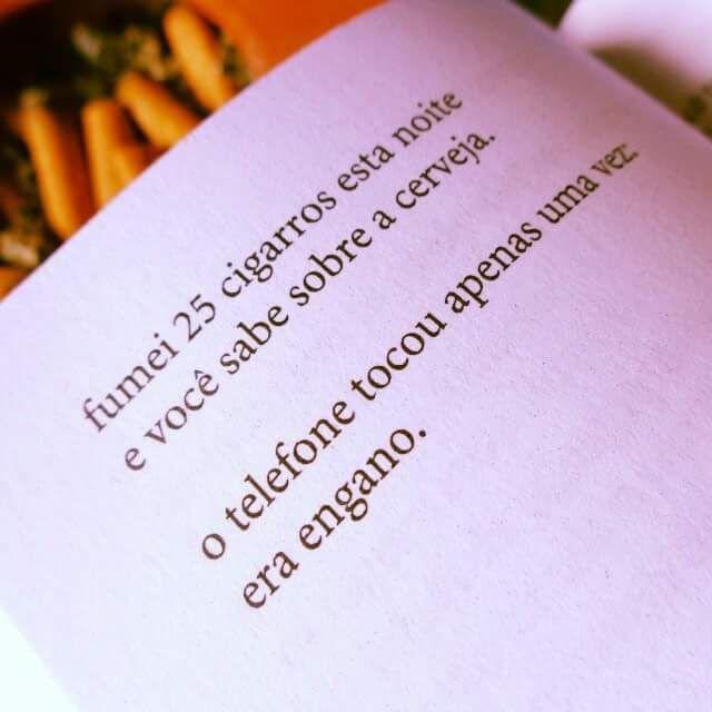O Amor é Um Cão Dos Diabos Livross