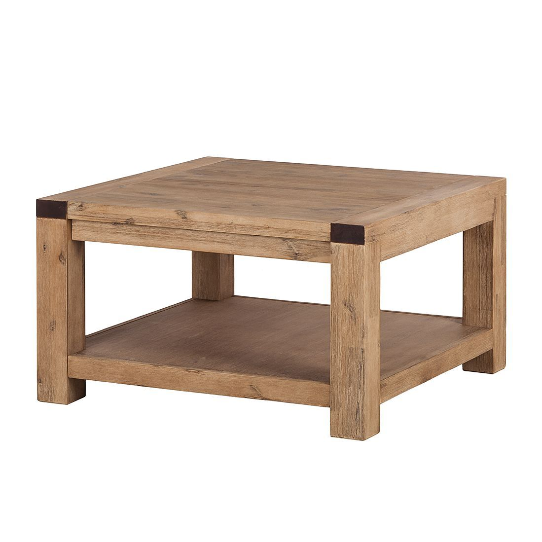 Couchtisch Ahorn Quadratisch Couchtisch Alenja Ii Living Inspiration Table Furniture Table