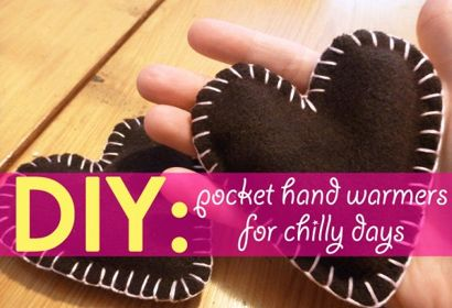 Diy handwarmers do it yourself gifts home made gifts handmade diy handwarmers do it yourself gifts home made gifts handmade gifts solutioingenieria Image collections