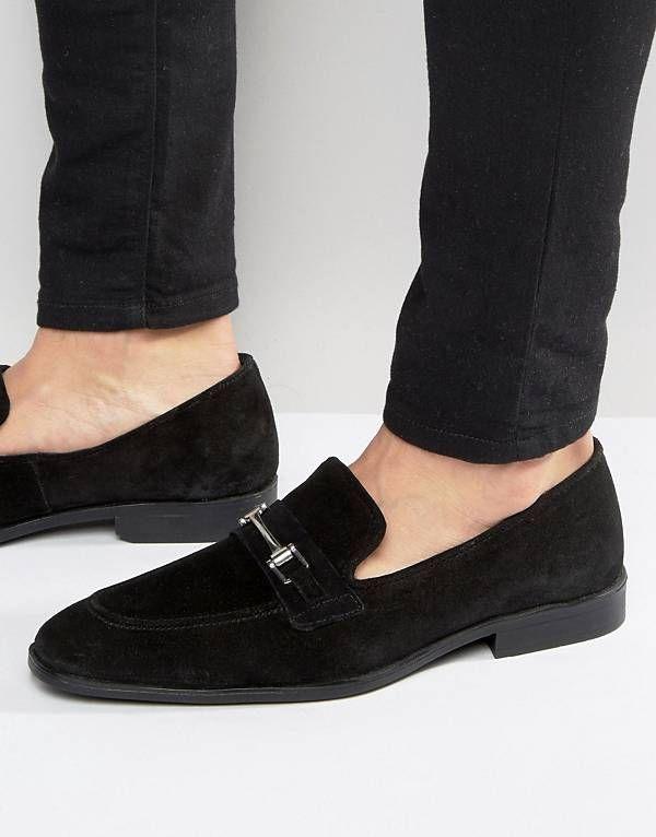 f4f5a5a72bebc Men s Formal Shoes
