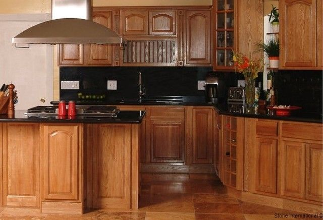 Renew \n Kitchen Design Ideas With Oak Cabinets [ Kitchen Cabinets ], Kitchen  Design Ideas With Dark Oak Cabinets, Kitchen Design Ideas With Oak Cabinets,  ...