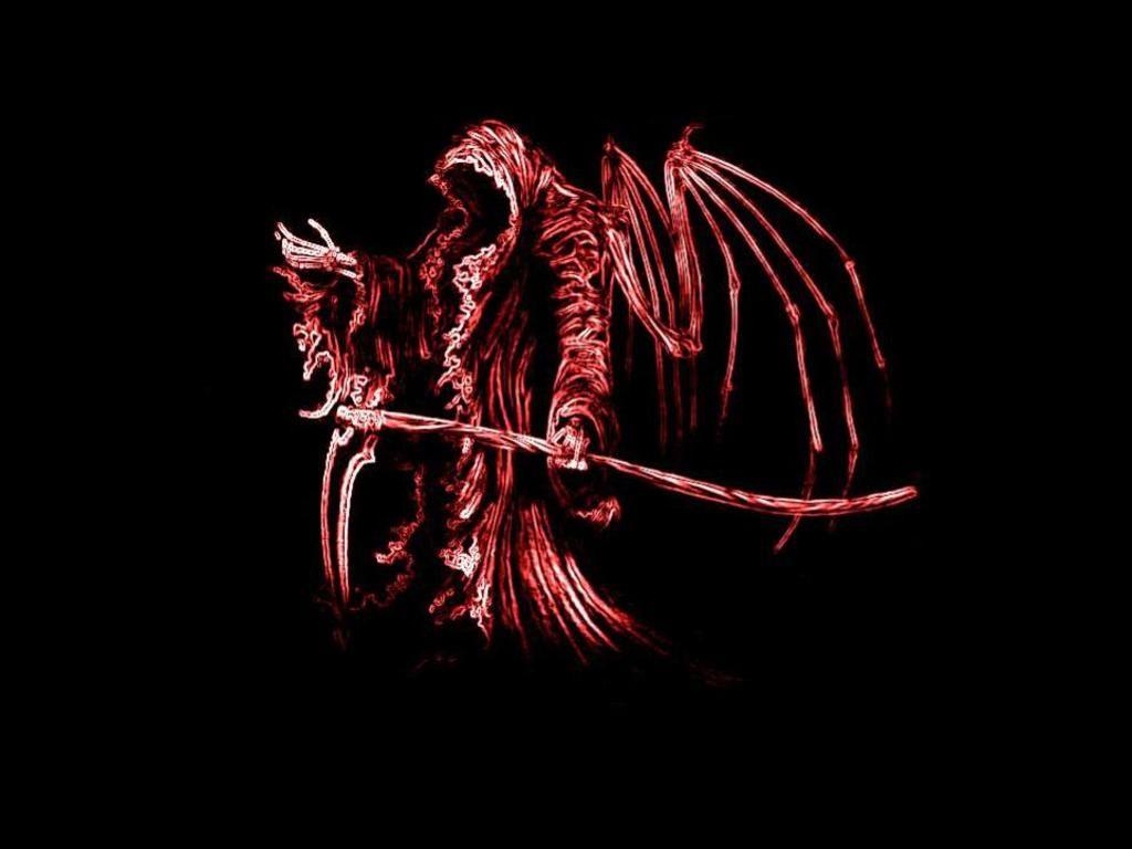 Grim Reaper Wallpaper Iphone 117504-grim-reaper.jpg