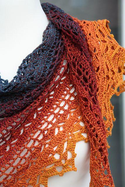 Bruinen Crochet Wrap [Free Crochet Pattern | Gehäkelte mützen, Diy ...