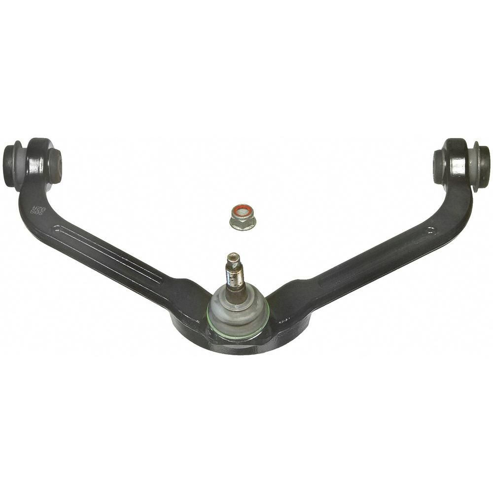 Moog Chassis Products Suspension Control Arm And Ball Joint