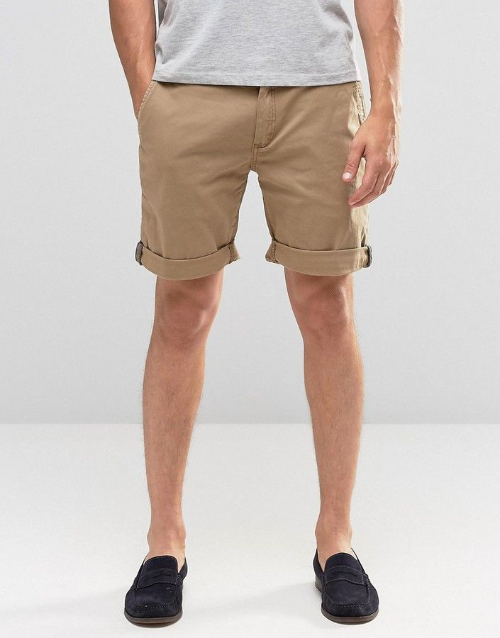 Straight Fit Printed Shorts - Sales Up to -50% Tommy Hilfiger vFB03Fi5iT