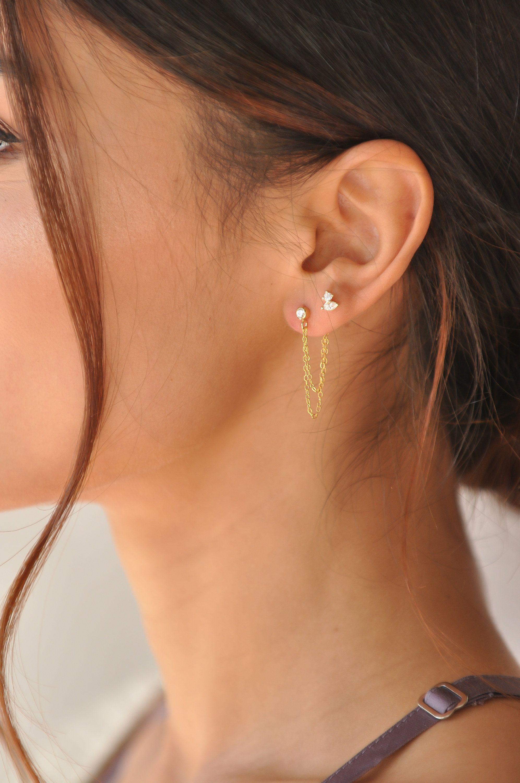 diamonds diamonds ball earrings|clip on earrings|ear cuffs|dangle earrings|earring jackets|hoop earrings|stud earrings|Flowers diamonds diamonds studs etc.