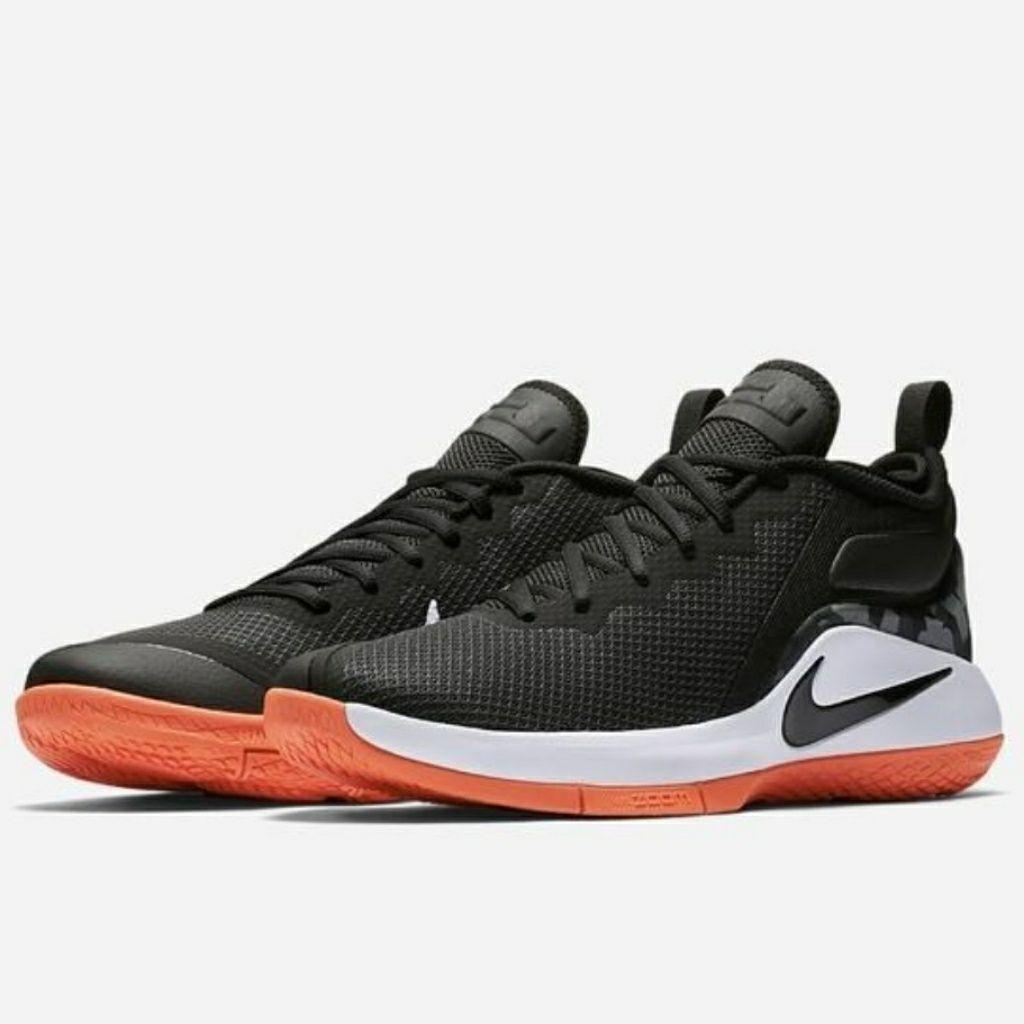 Nike Shoes | Nike Lebron James Witness