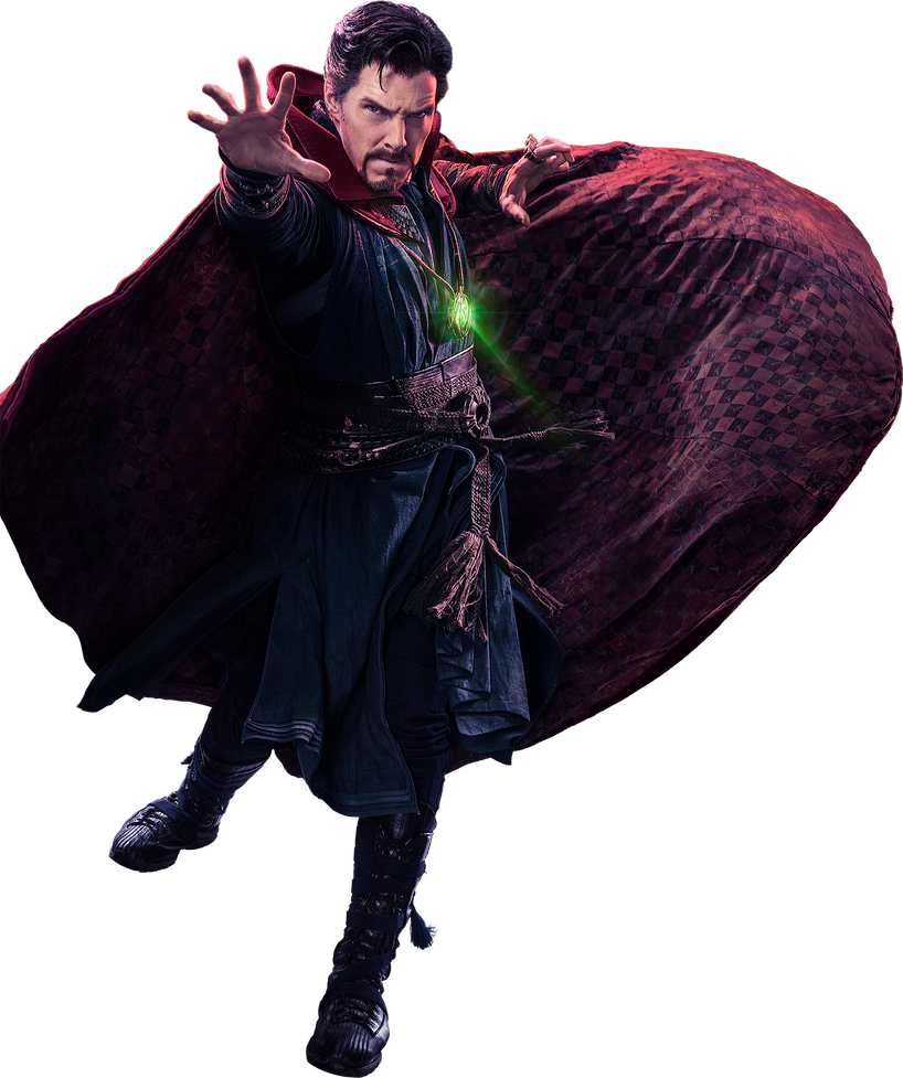 Http Marvelous D Tumblr Com Post 150075809988 Doctor Strange 7 Sept 2016 Doctor Strange Doctor Strange Marvel Strange
