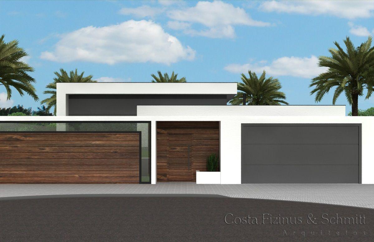 Projetos apartamentos pequeños pinterest house