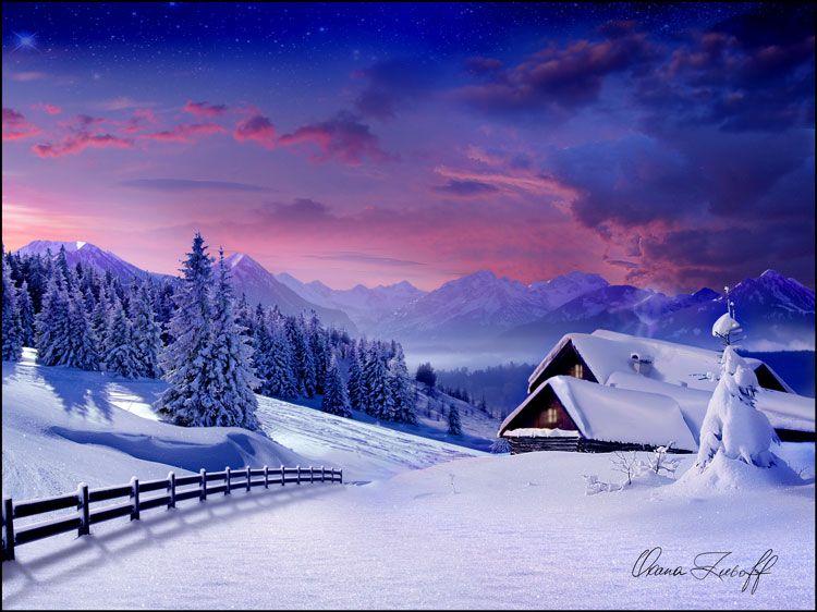 pin von hans affe auf winter hintergrundbilder winter. Black Bedroom Furniture Sets. Home Design Ideas