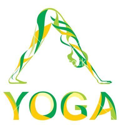 pingrace yan on yoga  yoga for beginners beginner poses
