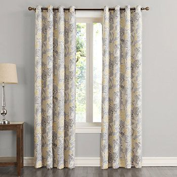Cute Curtains For Living Room Interior Decoration Pictures Of Sonoma Life Style Amaya Blackout Curtain Decorating Ideas