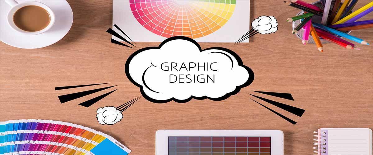 Best Website Designing Company In Dwarka Web design