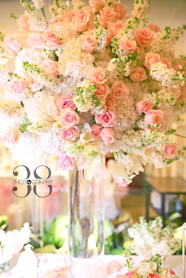 38 degree flowers co., ho chi minh city, vietnam | floral designs