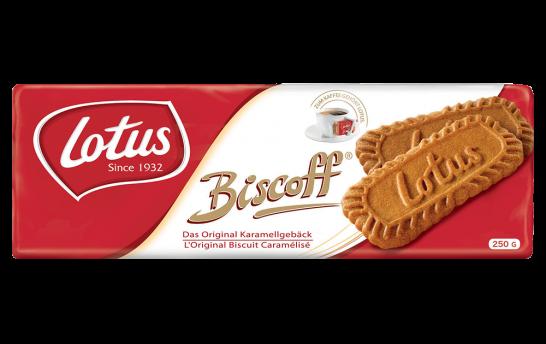 Lotus Biscoff Vegan Foods Lotus Biscoff Biscoff