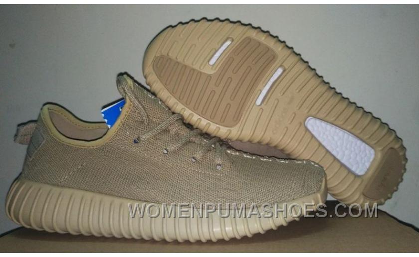 best service a8bde 09fb1 http   www.womenpumashoes.com adidas-yeezy-boost-