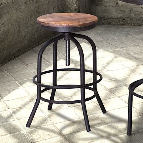 Astonishing Nice Inexpensive Bar Stool Spilsby Bar Stool At Ibusinesslaw Wood Chair Design Ideas Ibusinesslaworg