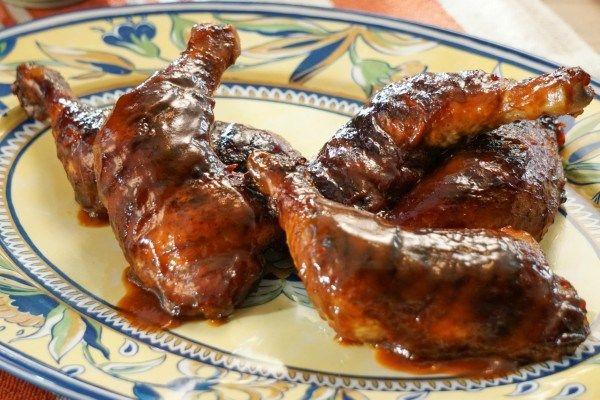 Valerie Bertinelli's 20 Best Chicken Recipes | Food Network Canada