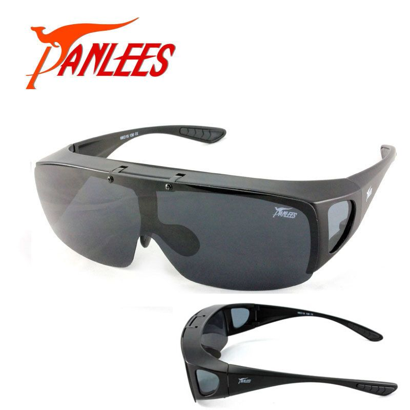 c14e3a34f6 Flip-up Polarized Sunglasses Gafas De Sol Polarized Sunglasses Men UV400  protection PC frame high impact Free Sh