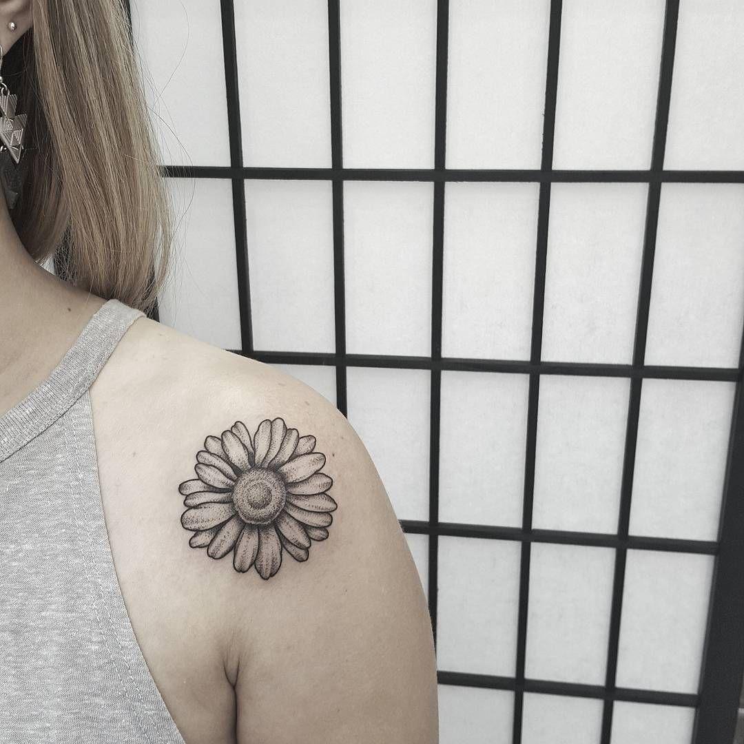 Pin by mirjam hoekstra on favorite tattoos pinterest flower