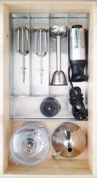 immersion blender would like to have one of these multi purpose kitchen gadget ble in 2020 on kitchen organization zero waste id=15915