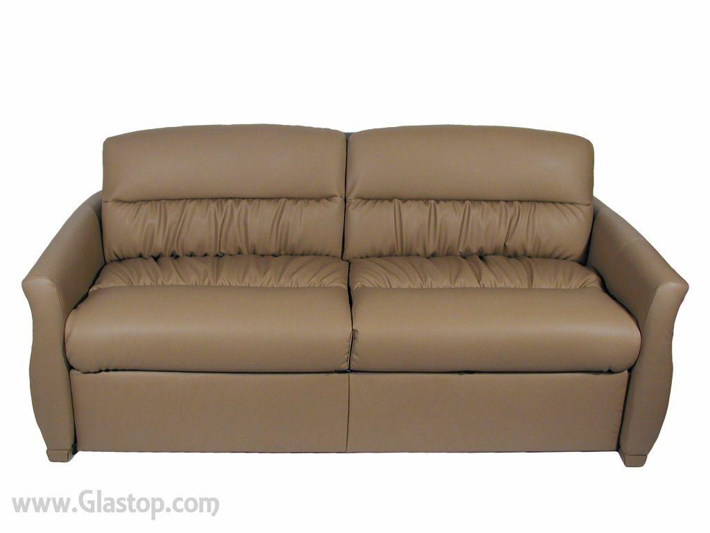 - 20 Top Craigslist Sleeper Sofas Sofa Ideas Sofa, Tufted Leather